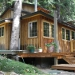 Lake Wenatchee Hideaways, Inc - Cabins and Vacation Homes located in the heart of the Lake Wenatchee Recreation Area.