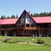 Lake Wenatchee Hideaways, Inc - The Blue Grouse Lodge is a bed and breakfast in a spacious mountain setting and short drive to Leavenworth.