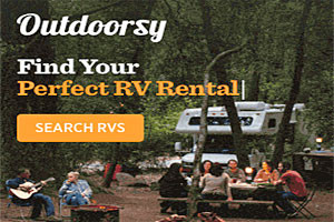 Leavenworth area RV Rentals - 400+ to Choose From