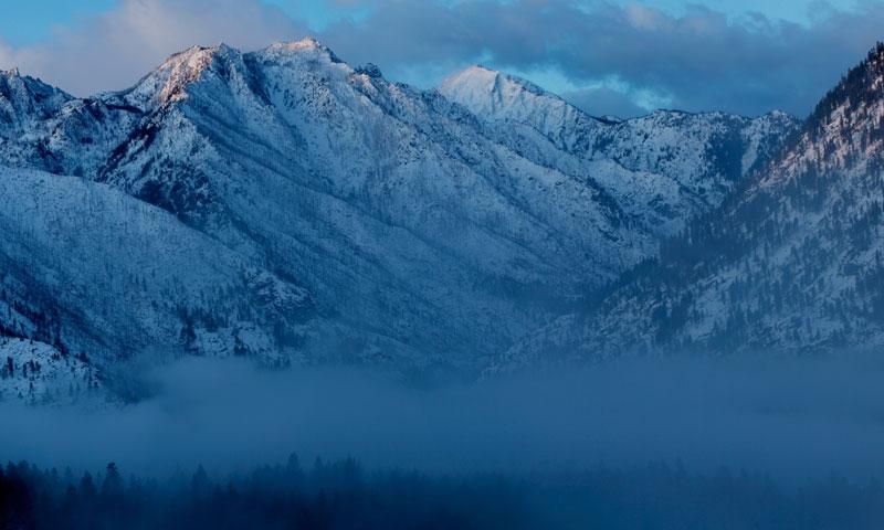 Leavenworth Washington Tourism Attractions Alltrips